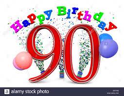 Buon 90esimo compleanno alla Sig. Angela POLZER
