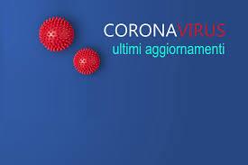 Aggiornamento dati contagio al 23 marzo-Salerano