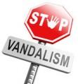 depositphotos_67092237-Stop-vandalism-sign