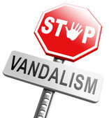 depositphotos_67092237-Stop-vandalism-sign