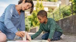 Un aiuto in più dal Comune per i bambini con difficoltà