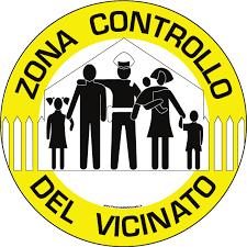 Controllo del Vicinato: allerta per furto furgone in via S.Antonio