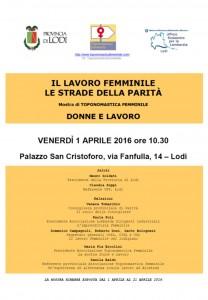 evento_1_aprile (3).pdf