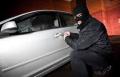 Controllo del Vicinato: furti componenti auto
