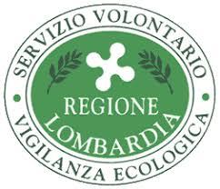 Più controllo con le Guardie Ecologiche Volontarie