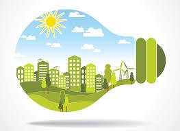 Aperto bando per il rinnovo dell'illuminazione pubblica
