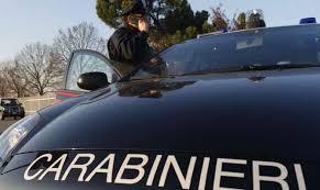 Controllo del Vicinato: Allerta per tentato furto in via Pirandello