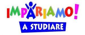 Tanti laboratori per la nostra scuola media Salerano/Caselle/Casaletto