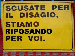 Dal 28 Gennaio chiusura a tratti di via Veneto