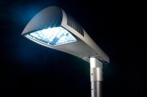 led-illuminazione-stradale