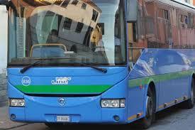 Riorganizzato il trasporto scolastico per Lodi