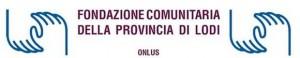 logo-Fondazione-Comunitaria