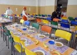 Scuola primaria: stop ai buoni pasto cartacei, al via i pagamenti elettronici