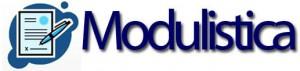 modulistica-def