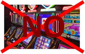 Record negativo per Salerano nel gioco d'azzardo