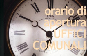 orario_apertura_uffici