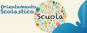 """Concluso progetto """"OrientaLO"""" nella nostra Scuola media Salerano /Caselle/Casaletto"""