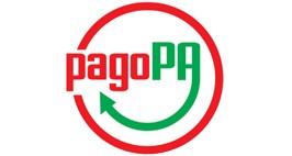 PAGO PA - portale dei pagamenti