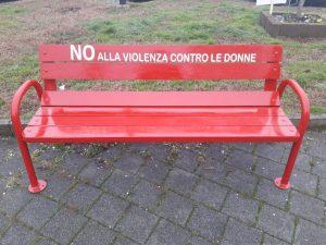 25 novembre Giornata Internazionale per dire NO alla violenza contro le DONNE