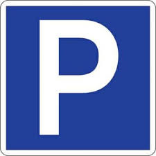 Acquisizione area per nuovi parcheggi nel centro storico