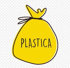 infoRIFIUTI: la raccolta plastica sarà completata nel mattino di venerdì 3