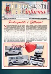 prima-pagina-giornalino-2016