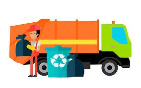 Variazioni raccolta rifiuti per ferragosto e chiusura piazzola ecologica