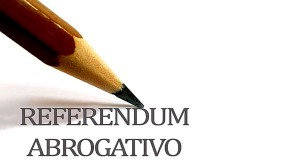 referendum_900_0