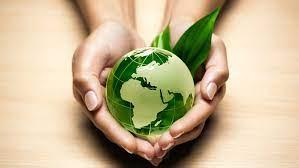 Chiusura piazzola ecologica tutti i mercoledì di giugno