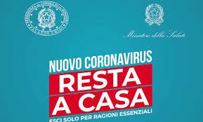 Aggiornamenti COVID-19 al 16 novembre