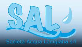 SAL-Avviso erogazione irregolare acqua