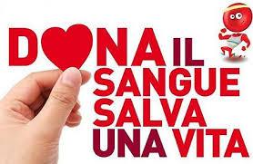 Vacanze con AVIS Lodivecchio/Salerano