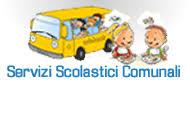 SCUOLA-Nuove classi prime: iscrizione ai servizi comunali