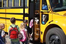 Si riparte con la scuola!!!