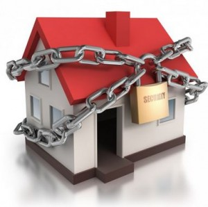 sicurezza-della-casa