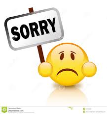 Spiacenti per rinvio raccolta secco a venerdì 2 novembre