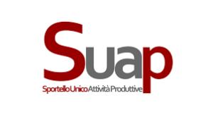 SUAP- Sportello Unico Attività Produttive