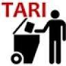 PAGAMENTO T.A.R.I. ( tassa sui rifiuti ) ANNO 2015