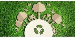 In distribuzione la TARI-Tassa rifiuti 2021