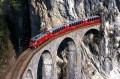 trenino-rosso-bernina-verbano-viaggi