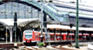 A sostegno dei diritti dei pendolari