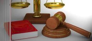 VARIAZIONI BILANCIO per emergenza Covid-19 e risorse per contenzioso legale