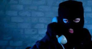 Allerta Controllo del Vicinato: truffe telefoniche