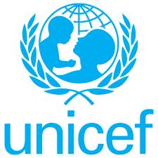 Pedrazzini: un saleranino alla guida dell'UNICEF lodigiana