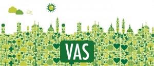 varianti-prg-valutazione-ambientale-strategica-lorientamento-corte-costituzionale