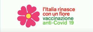 Protezione Civile impegnata per la campagna vaccinale